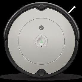 iRobot Roomba serii 600