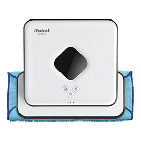 iRobot Braava 390