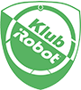 Klub iRobot